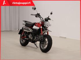 Honda Monkey, Moottoripyörät, Moto, Lappeenranta, Tori.fi