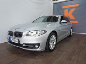 BMW 520, Autot, Kouvola, Tori.fi