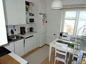 2H, 61m², Toivoniementie 5, Oulu, Vuokrattavat asunnot, Asunnot, Oulu, Tori.fi