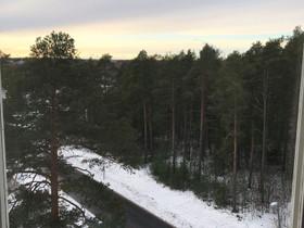 2H, 45m², Sairaalanrinne, Oulu, Vuokrattavat asunnot, Asunnot, Oulu, Tori.fi