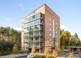 3H, 62.5m², Vuoripojankatu 11 A, Lahti, Myytävät asunnot, Asunnot, Lahti, Tori.fi