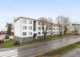 3H, 78m², Lopentie 36, Riihimäki, Myytävät asunnot, Asunnot, Riihimäki, Tori.fi