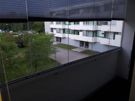 2H, 44m², Halmekatu, Varkaus, Vuokrattavat asunnot, Asunnot, Varkaus, Tori.fi