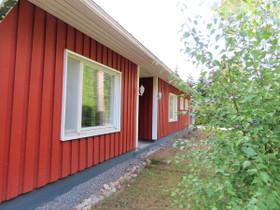 Ilmajoki Ilmajoki Korvantie 15 3mh+oh+k+s+kph+th, Myytävät asunnot, Asunnot, Ilmajoki, Tori.fi