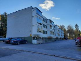 2H, 57m², Muurahaistie , Vasa, Vuokrattavat asunnot, Asunnot, Vaasa, Tori.fi