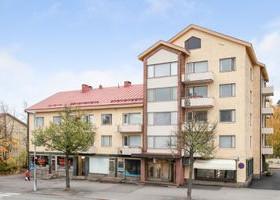 2H, 58.5m², Karjalankatu 34, Lahti, Vuokrattavat asunnot, Asunnot, Lahti, Tori.fi
