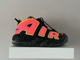 Nike uptempo hot punch, Vaatteet ja kengät, Kempele, Tori.fi