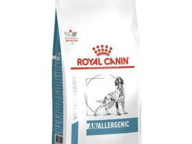 Royal Canin Canine Anallergenic - Veterinary Diet, Koirien tarvikkeet, Lemmikkieläimet, Vantaa, Tori.fi