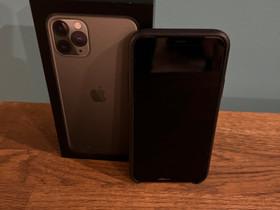 Iphone 11 Pro 64 gb, Puhelimet, Puhelimet ja tarvikkeet, Rovaniemi, Tori.fi