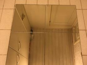 Palapeili 30x30cm, 4 palaa, Muu sisustus, Sisustus ja huonekalut, Siilinjärvi, Tori.fi