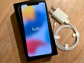 IPhone 11 Pro Max 64GB, Puhelimet, Puhelimet ja tarvikkeet, Helsinki, Tori.fi