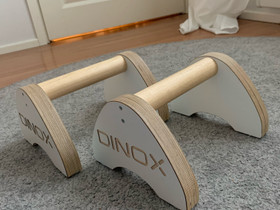 Dinox minipuut, Pelit ja muut harrastukset, Oulu, Tori.fi
