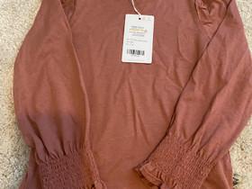 PomPdeLux Victoria long sleeve blouse, Lastenvaatteet ja kengät, Oulu, Tori.fi