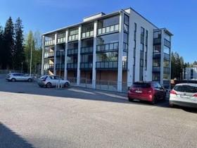 Uudehko yksiö möysä/tonttila, Vuokrattavat asunnot, Asunnot, Lahti, Tori.fi