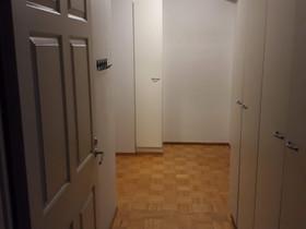 3H, 54m², Mäntypöllinkuja, Mikkeli, Vuokrattavat asunnot, Asunnot, Mikkeli, Tori.fi