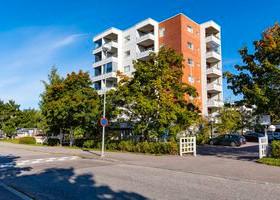 2H, 47m², Taapelikatu 4, Lahti, Vuokrattavat asunnot, Asunnot, Lahti, Tori.fi
