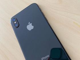 IPhone X 64gb, Puhelimet, Puhelimet ja tarvikkeet, Kristiinankaupunki, Tori.fi