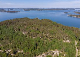 10.8 ha, Salonniementie, Naantali, Tontit, Naantali, Tori.fi