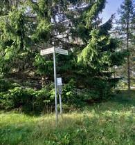 6005m², Katrillikuja / Tanhukaari, Turku, Tontit, Turku, Tori.fi