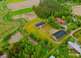 4H, 24961m², Köyliöntie 781, Loimaa, Metsätilat ja maatilat, Loimaa, Tori.fi