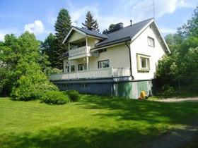 7H, 246m², Käkelänraitti 8, Orimattila, Myytävät asunnot, Asunnot, Orimattila, Tori.fi