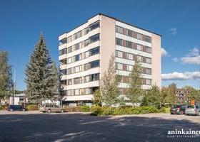 2H, 60m², Keskustie 6, Lieto, Myytävät asunnot, Asunnot, Lieto, Tori.fi