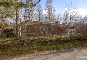 4H, 82m², Liinakontie 16, Iitti, Myytävät asunnot, Asunnot, Iitti, Tori.fi