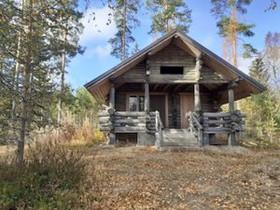 1H, 25m², Korpijärventie 316-32, Parkano, Mökit ja loma-asunnot, Parkano, Tori.fi