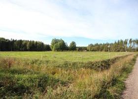 1.46 ha, Sakontie, Paattinen, Tontit, Helsinki, Tori.fi