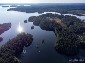 3820m², Jylhäniementie, Pälkäne, Tontit, Pälkäne, Tori.fi