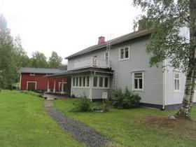 10H, 410m², Kirmantie 779, Iisalmi, Myytävät asunnot, Asunnot, Iisalmi, Tori.fi