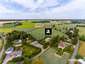 3H, 80m², Matinkuja 6, Aura, Myytävät asunnot, Asunnot, Aura, Tori.fi