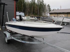 Yamarin 410, Moottoriveneet, Veneet, Imatra, Tori.fi