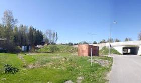 1861m², Kurutie 10, Espoo, Tontit, Espoo, Tori.fi