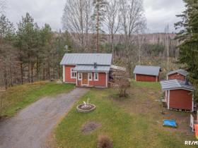 Lahti Mäkelä Mäkeläntie 192 1h, k, kph/wc, vintti/, Myytävät asunnot, Asunnot, Lahti, Tori.fi
