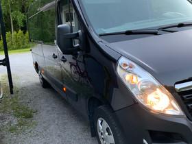 Pakettiauto 13 m3 muutto -ja kuljetuspalvelua, Palvelut, Masku, Tori.fi