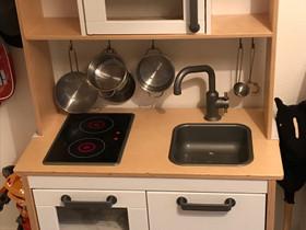 Ikean keittiö ja paljon keittiötarvikkeita, Lelut ja pelit, Lastentarvikkeet ja lelut, Seinäjoki, Tori.fi