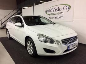 Volvo V60, Autot, Joensuu, Tori.fi