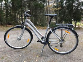 Pyörä, Hybridipyörät, Polkupyörät ja pyöräily, Lohja, Tori.fi