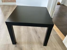 Ikea lack sohvapöytä, Pöydät ja tuolit, Sisustus ja huonekalut, Turku, Tori.fi