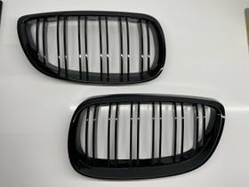 BMW E92 E93 mustat munuaiset, Autovaraosat, Auton varaosat ja tarvikkeet, Tampere, Tori.fi