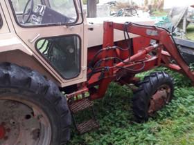 Belarus 425 Turbo, hinta 6400e, Maatalouskoneet, Työkoneet ja kalusto, Tornio, Tori.fi