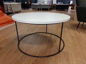 Sits Classic-sohvapöytä 80 cm, ovh. 849,-, Pöydät ja tuolit, Sisustus ja huonekalut, Vaasa, Tori.fi