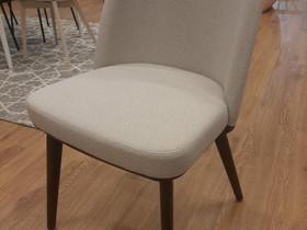 Calligaris Foyer-tuoli, ovh. 532,-, Pöydät ja tuolit, Sisustus ja huonekalut, Vaasa, Tori.fi