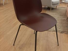 Gubi Beetle-tuoli, ovh. 299,-, Pöydät ja tuolit, Sisustus ja huonekalut, Vaasa, Tori.fi