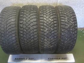 """195/65 R15"""" käytetty rengas Michelin, Renkaat ja vanteet, Helsinki, Tori.fi"""