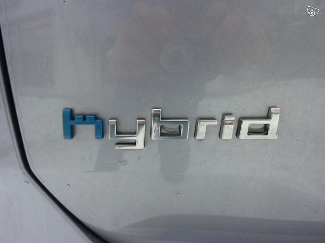 Citroen C5 Aircross Plug-in-Hybrid 225 Feel Pack A 5