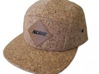 Skate lippis cap