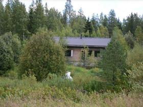 Rinnetontti Karhunmäessä Lapualla, Tontit, Lapua, Tori.fi