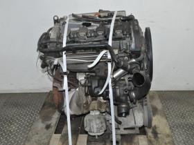 Audi a4 (b5) 2000 1.8t 110kw aeb, Autovaraosat, Auton varaosat ja tarvikkeet, Helsinki, Tori.fi